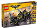 LEGO The Batman Movie The Ultimate Batmobile set 70917, sold by Brick Loot.