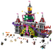 LEGO The LEGO Batman Movie: The Joker Manor set 70922
