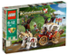 LEGO-Castle-Kingdoms-King's-Carriage-Ambush-set-7188-sold-by-Brick-Loot