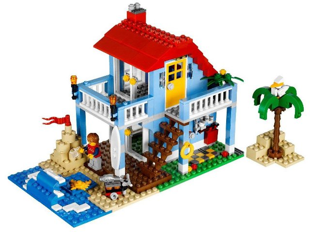 LEGO-Creator-Seaside-House-set-7346-sold-by-Brick-Loot