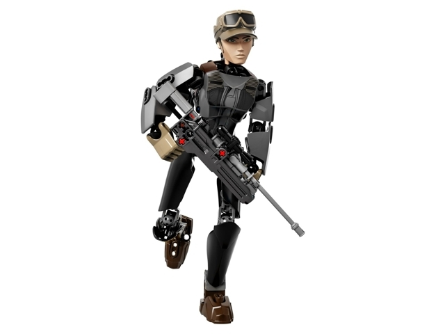 LEGO-Buildable-Figures-Star-Wars-RogueOne-Sergeant-Jyn-Ersoset 75119-sold-by-Brick-Loot