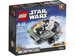 LEGO-Star-Wars-Microfighters-Series-3-Star-Wars-Episode-7-First-Order-Snowspeeder-set-75126-sold-by-Brick-Loot