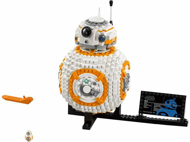 LEGO-Star-Wars-Episode-8-BB-8-set-75187-sold-by-Brick-Loot