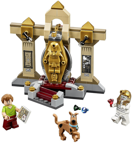 LEGO-Scooby-Doo-Mummy-Museum-Mystery-set-75900-sold-by-Brick-Loot