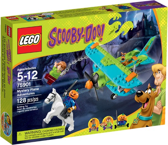 LEGO-Scooby-Doo-Mystery-Plane-Adventures-set-75901-sold-by-Brick-Loot