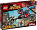 LEGO-Super Heroes-Ultimate-Spider-Man-Spider-Helicopter-Rescue-set-76016-sold-by-Brick-Loot