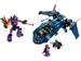 LEGO-Super-Heroes-X-Men-vs.-The-Sentinel-set-76022-sold-by-Brick-Loot