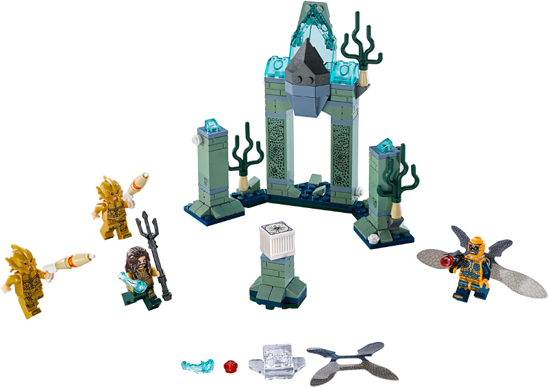 LEGO-Super-Heroes-Justice-League-Battle-of-Atlantis-set-76085-sold-by-Brick-Loot