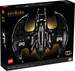 LEGO Super Heroes: Tim Burton's Batman: 1989 Batwing set 76161
