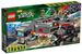 LEGO-Teenage-Mutant-Ninja-Turtles-Big-Rig-Snow-Getaway-set-79116-sold-by-Brick-Loot