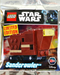 LEGO Polybag -  Star Wars Episode 4/5/6: Sandcrawler foil pack 911725