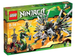 LEGO-Ninjago-Rise-of-the-Snakes-Epic-Dragon-Battle-set-9450-sold-by-Brick-Loot