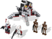 LEGO Star Wars The Clone Wars: Elite Clone Trooper & Commando Droid Battle Pack set 9488