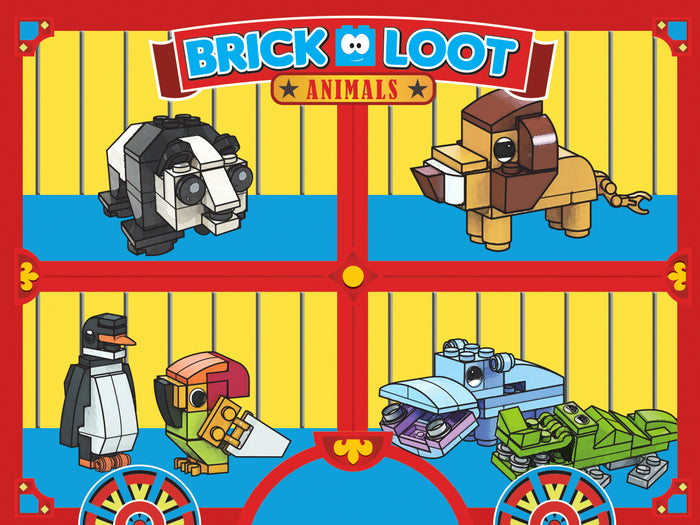 Brick-Loot-Box-A-Trip-To-The-Zoo-Animals