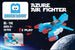 Brick-Loot-Exclusive-Mini-Azure-Air-Fighter-2-in-1-space-fighter-set-100%-LEGO®-Compatible