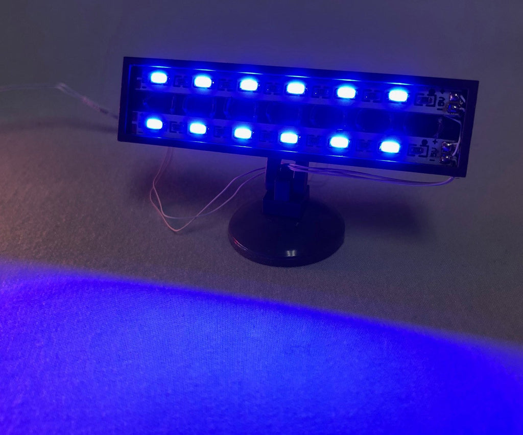 LED-Spot-Light-Blue-Wide-LED-LIGHT-LINX-Create-Your-Own-LED-String-works-with-LEGO-bricks-by-Brick-Loot