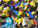 Brick-Loot-1,000-Pack-of-Bulk-LEGO-Compatible-Bricks-close-up