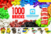Brick-Loot-1,000-Pack-of-Bulk-LEGO-Compatible-Bricks