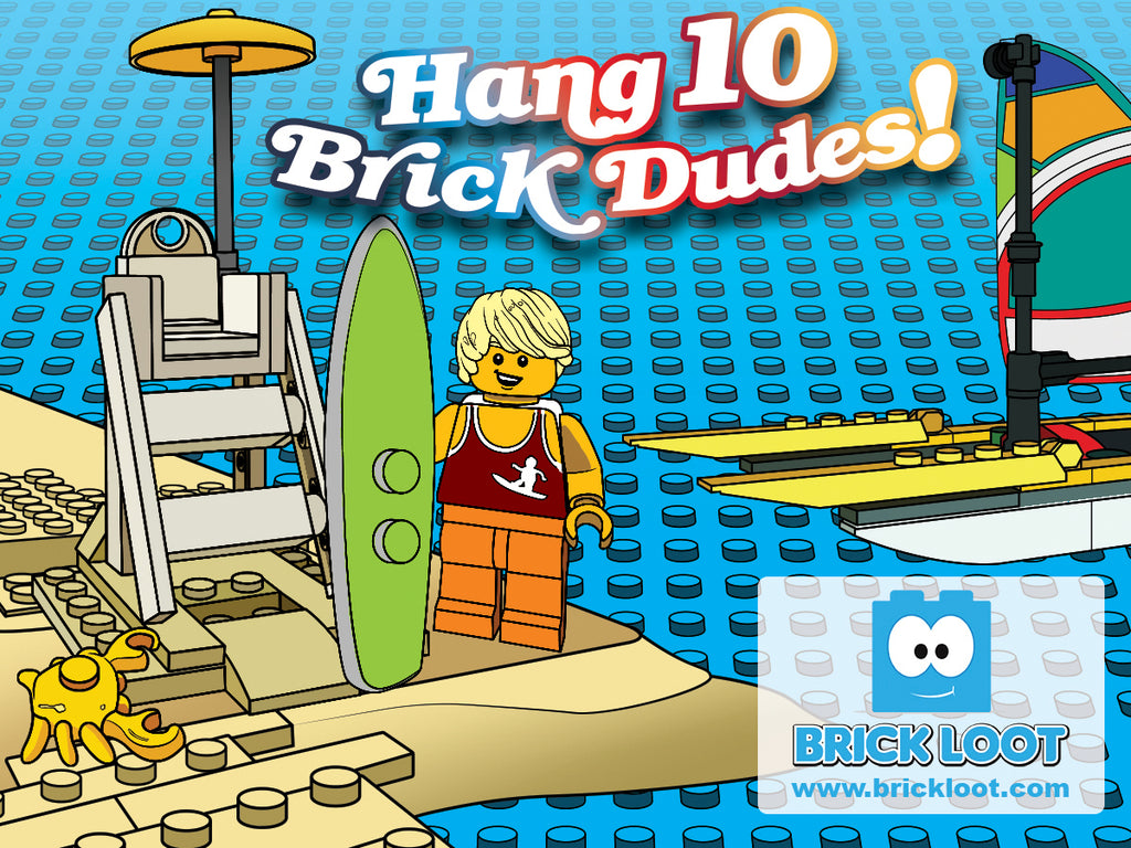 Brick-Loot-Box-Hang-10-beach-surfing-sailboat-Theme-Brick-Loot-Monthly-Subscription-Boxes-are-fun-for-ages-6-99-for-all-who-love-LEGO-and-brick-building