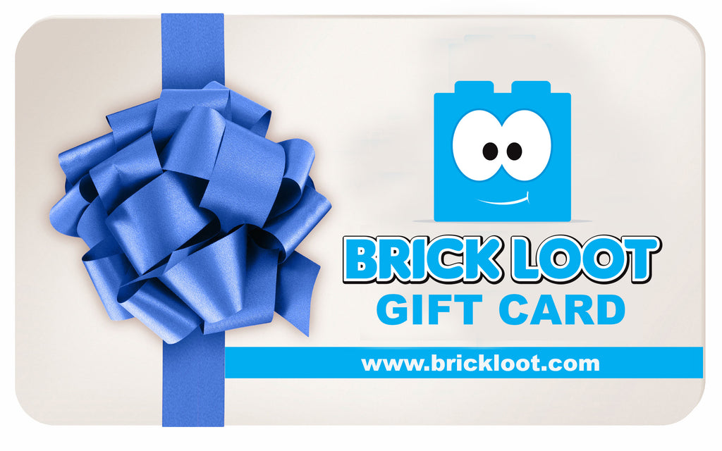 Brick-Loot-Gift-Card