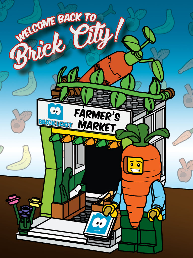 Brick-Loot-Box-Welcome-Back-to-Brick-City-Farmer's-Market