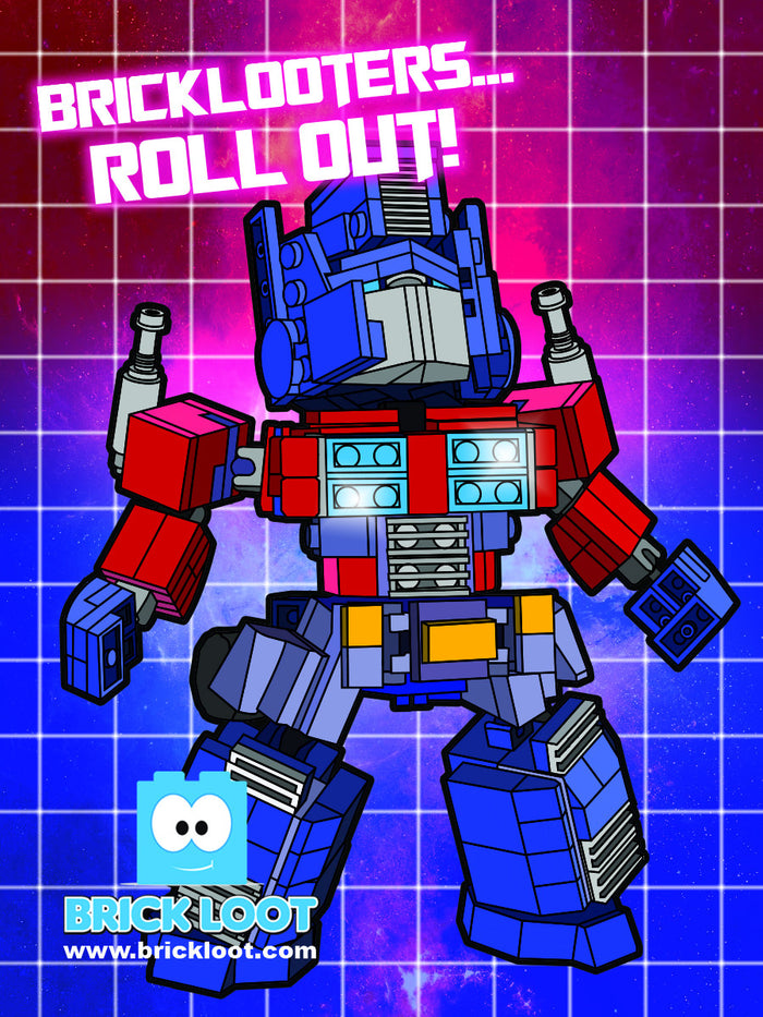 Brick-Loot-Box-Bricklooters-Roll-Out-Robots
