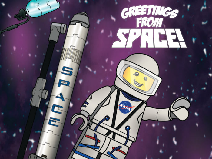 Brick-Loot-Box-Greetings-From-Space
