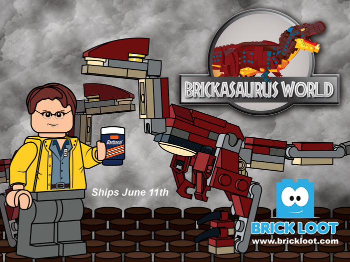 Brick-Loot-Box-Brickasaurus-World-Dinosaur-Paleontologist-Theme-Box-Brick-Loot-Monthly-Subscription-Boxes-are-fun-for-ages-6-99-for-all-who-love-LEGO-and-brick-building
