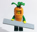 Brick-Loot-Custom-Carrot-Suit-Costume-for-LEGO®-Minifigure-Minfigure-and-accessory-not-included