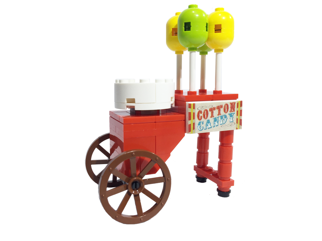 Brick-Loot-Exclusive-Build-Cotton-Candy-Cart-LEGO-bricks