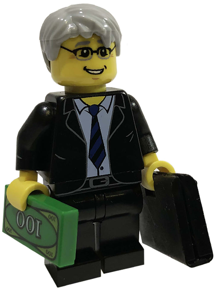 Brick-Loot-Exclusive-Creator-of-the-OS-Custom-LEGO-Minifigure