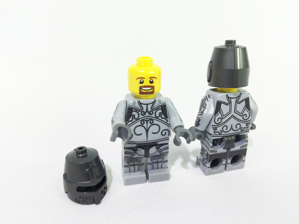 Brick-Loot-Exclusive-Sir-DaBlock-Custom-LEGO-Minifigure