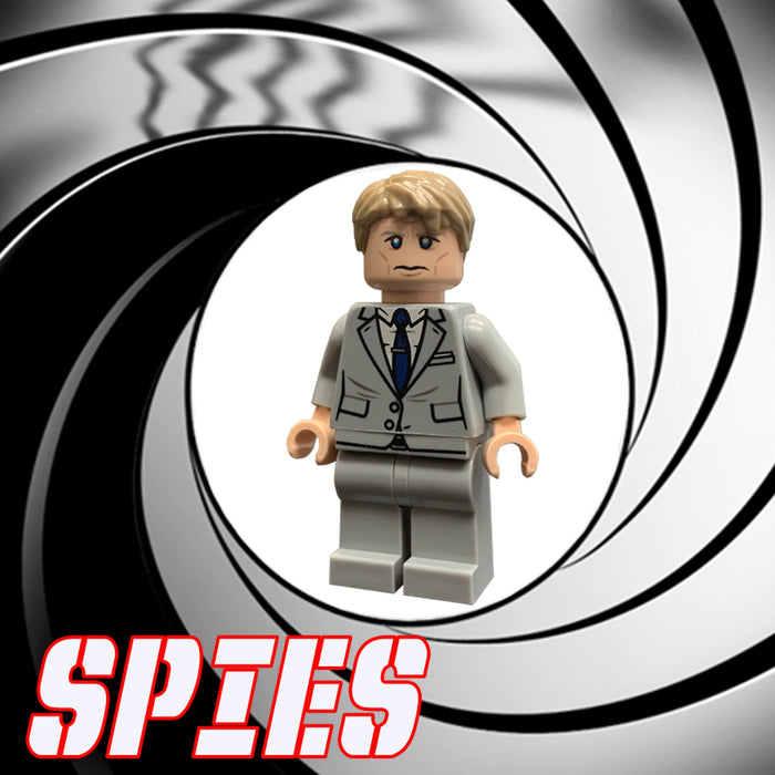Brick-Loot-Box-SPIES