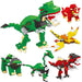 Dinosaur Eggs - Fun Builds and almost sold out! Fits LEGO and other