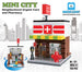 Brick-Loot-Mini-City-Neighborhood-Urgent-Care-and-Pharmacy