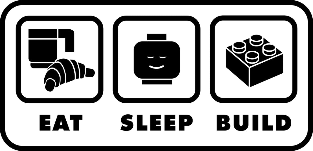 Brick-Loot-Iron-On-Patch-for-LEGO®-Builders-Eat-sleep-build