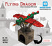 Brick-Loot-Flying-Dragon-STEM-Building-Blocks-Kit-Exclusive-Design