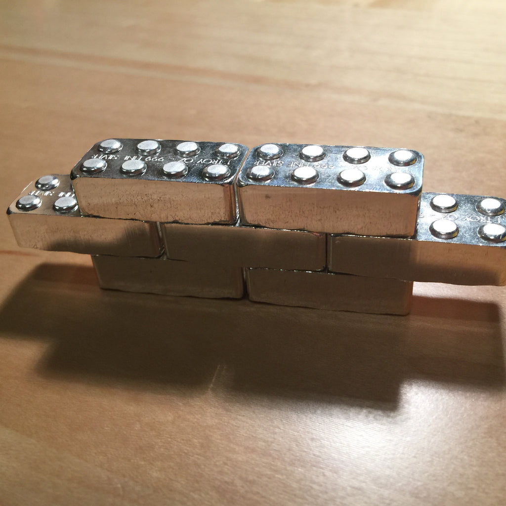 Brick-Loot-2x4-Solid-Silver-Bricks-1-troy-ounce-stacked
