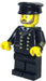 Brick-Loot-Exclusive-Captain-I.C.-Berg-Custom-LEGO-Minifigure