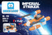 Brick-Loot-Exclusive-Mini-Imerial-Striker-2-in-1-space-fighter-set-100%-LEGO®-Compatible
