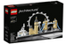 LEGO-Architecture-London-Skyline-set-21034-sold-by-Brick-Loot