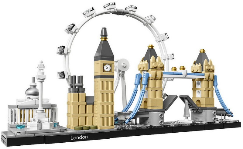 LEGO-Architecture-London-Skyline-set21034-sold-by-Brick-Loot