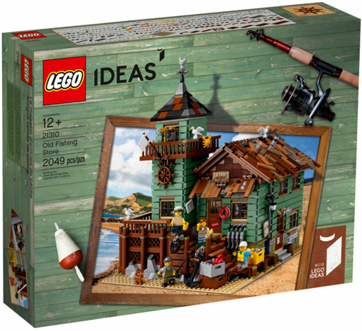 LEGO-Ideas-Old-Fishing-Store-set-21310-sold-by-Brick-Loot