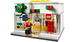 LEGO-Brand-Store-Exclusive-set-40145