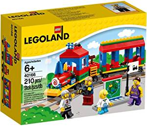 LEGO-LEGOLAND-Train-set-40166-sold-by-Brick-Loot