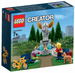 LEGO-Creator-Fountain-set-40221-sold-by-Brick-Loot