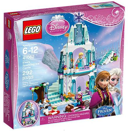LEGO-Disney-Princess-Frozen-Elsa's-Sparkling-Ice-Castle-set-41062-sold-by-Brick-Loot