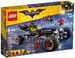 LEGO-Super-Heroes-The-LEGO-Batman-Movie-The-Batmobile-set-70905-sold-by-Brick-Loot
