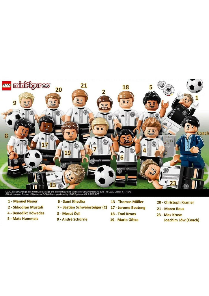 LEGO-71014-Complete-Set-of-16-GB-Soccer-Team-Minifigures-Series