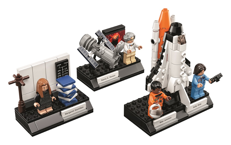 LEGO- Ideas-CUUSOO-Women-of-NASA-set-21312-sold-by-Brick-Loot